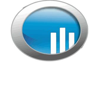 山陽機工株式会社